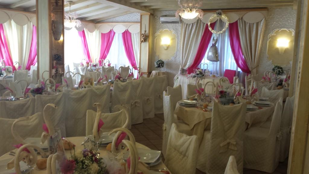 Rustici Matrimonio Vicenza : Foto ristorante cerimonie e matrimoni colli