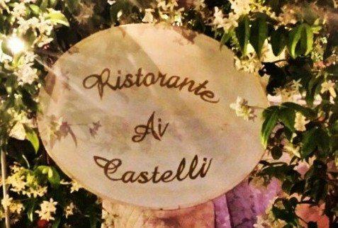 Ristorante Colli Berici – ristoranti banchetti vicenza